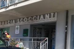 Farmacia Scoccianti Spoleto (1)