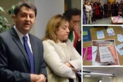 Inaugurazione-consulturio-Orvieto_assessore.jpeg