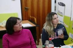Cena Auguri Cittadinanzattiva_Spoleto (5)