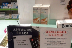 Farmacia Del Moro Orvieto (2)