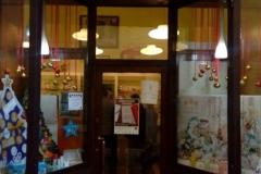 Farmacia Del Moro Orvieto (3)