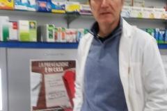 Farmacia Scoccianti Spoleto (3)