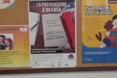 Montefalco centro salute 2