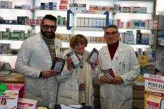 Farmacia Bizzarri Assisi