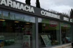 Farmacia Comunale di Spoleto