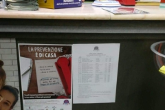 Farmacia Marchese Spoleto