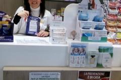 San Giacomo di Spoleto - Farmacia Bartocci