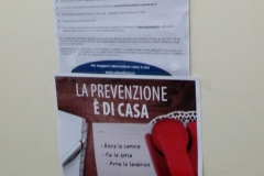 Centro di salute Campello sul Clitunno (2)