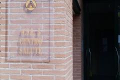 Centro di salute Campello sul Clitunno