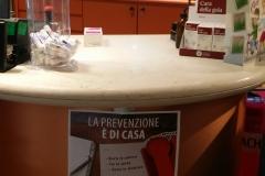 La Bruna Farmacia Zuccari